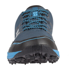 inov-8 ArcticTalon 275 Schoenen Heren, blue green/black
